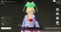 Tales of Crestoria screenshot 2