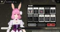 Tales of Crestoria screenshot 3