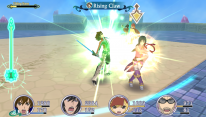 Tales of Hearts R 02.07.2014  (4)