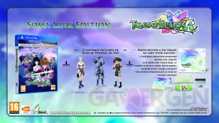 Tales of Hearts R bonus day one 25.09.2014  (2).