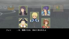 Tales-of-Vesperia-Definitive-Edition-11-05-12-2018
