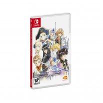 Tales of Vesperia Definitive Edition jaquette Nintendo Switch bis 11 06 2018