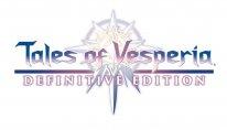 Tales of Vesperia Definitive Edition logo 11 06 2018