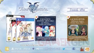 Tales of Zestiria 02 07 2015 bonus 1