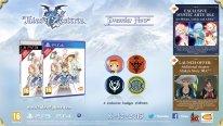 Tales of Zestiria 02 07 2015 bonus 2