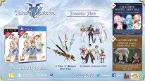 Tales of Zestiria 02 07 2015 bonus 3