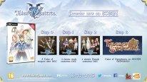 Tales of Zestiria 02 07 2015 bonus 4