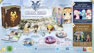 Tales of Zestiria 02 07 2015 collector