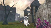 Tales of Zestiria 02 11 2014 screenshot 11
