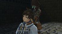 Tales of Zestiria 02 11 2014 screenshot 13