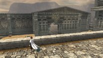 Tales of Zestiria 02 11 2014 screenshot 14