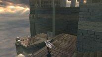 Tales of Zestiria 02 11 2014 screenshot 17