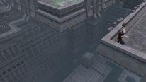 Tales of Zestiria 02 11 2014 screenshot 18