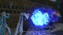 Tales of Zestiria 02 11 2014 screenshot 3