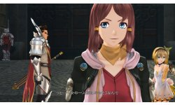 Tales of Zestiria 04 10 2014 screenshot 1