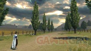 Tales of Zestiria 19 06 2014 screenshot 14
