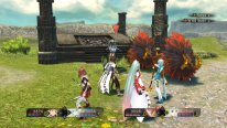 Tales of zestiria 20