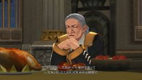 Tales of Zestiria 24 07 2014 screenshot 10