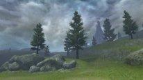 Tales of Zestiria 24 07 2014 screenshot 11