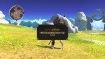 Tales of Zestiria 24 07 2014 screenshot 17