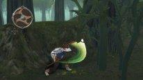 Tales of Zestiria 24 07 2014 screenshot 18
