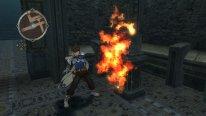 Tales of Zestiria 24 07 2014 screenshot 19