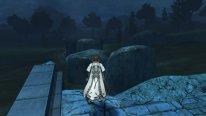 Tales of Zestiria 24 07 2014 screenshot 8