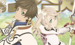 Tales of Zestiria 25 12 2013 cover head