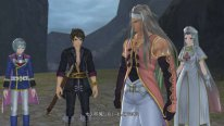 Tales of Zestiria 28 12 2014 screenshot 10