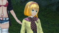 Tales of Zestiria 28 12 2014 screenshot 12