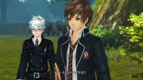 Tales of Zestiria 28 12 2014 screenshot 14