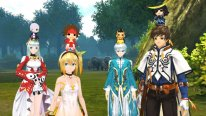 Tales of Zestiria 28 12 2014 screenshot 18