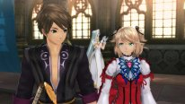 Tales of Zestiria 28 12 2014 screenshot 7
