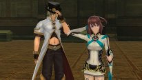 Tales of Zestiria 28 12 2014 screenshot 8