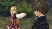 Tales of Zestiria 28 12 2014 screenshot 9