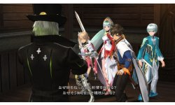Tales of Zestiria 31 05 2014 screenshot 22