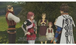 Tales of Zestiria  (3)