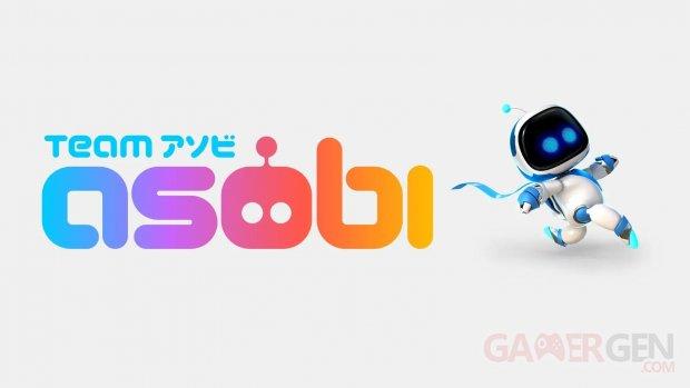 Team Asobi 01 03 06 2021