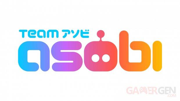 Team Asobi 02 03 06 2021