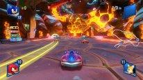 Team Sonic Racing 20 01 2019 screenshot (2)