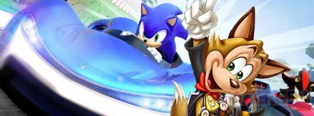 Team Sonic Racing famitsu note verdict (2)
