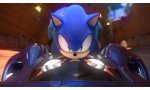 team sonic racing lance vive allure pistes video