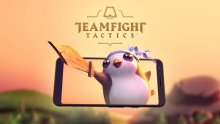 Teamfight-Tactics_logo
