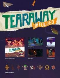 Tearaway Unfolded 12 06 2015 bonus