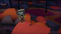 Tearaway Unfolded 12 06 2015 screenshot 4