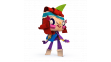 Tearaway unfolded images screenshots 13