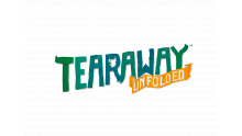 Tearaway unfolded images screenshots 17