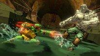 teenage mutant ninja turtles tmnt mutants in manhattan 16 01 2016 screenshot 1