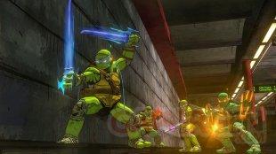teenage mutant ninja turtles tmnt mutants in manhattan 16 01 2016 screenshot 3