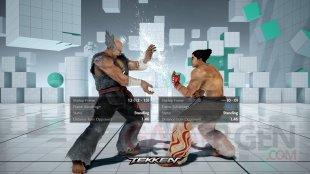 Tekken 7 01 28 10 2019